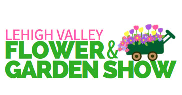 Lehigh Valley Flower Show